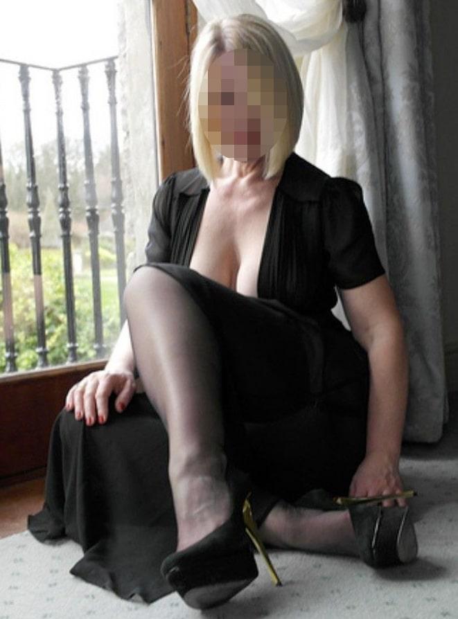 Femme mature pour rencontre sexe Tarnos