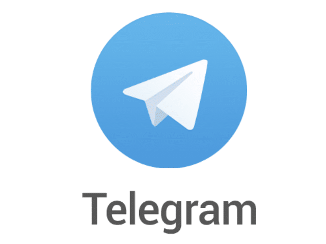 Groupe Télégram plan cul